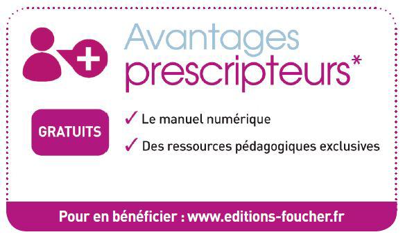 avantages_prescripteurs_sans_mention.png