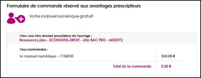 commander_gratuitement_le_manuel_numerique.png