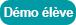 demo_eleve.png
