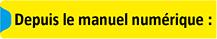 depuis_le_manuel_numerique.png