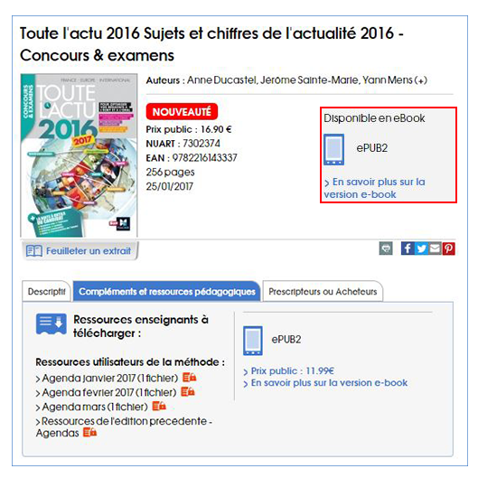 e-books_avec_cadre.png