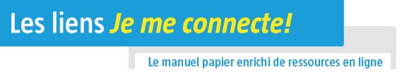 en_tete_page_je_me_connecte.png