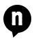 n_numerique.png