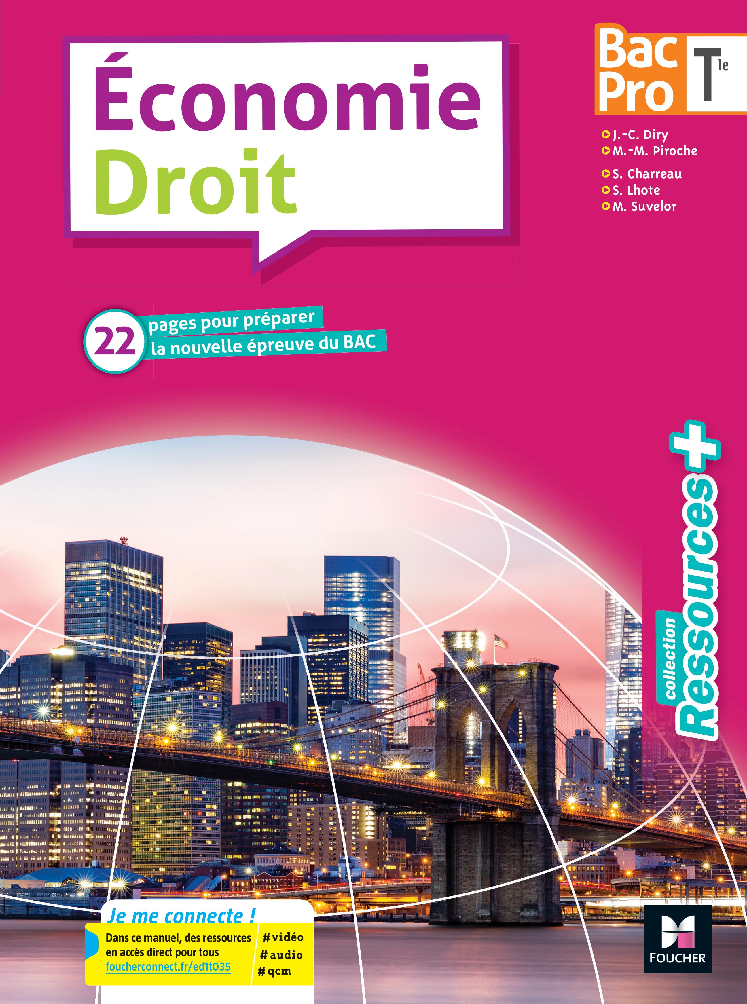 p.28_eco-droit_tle.jpg