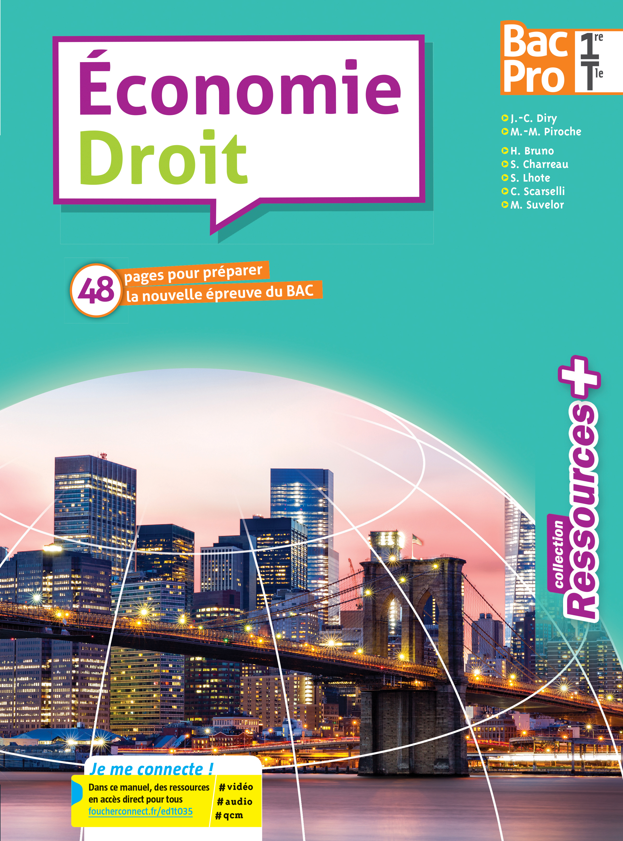 p.28_eco-droit_tome_unique_1re_tle.jpg
