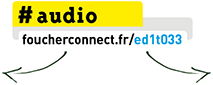 picto_je_me_connecte_pour_site.png