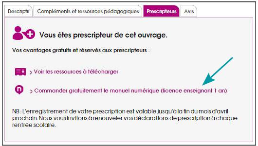 vous_etes_prescripteurs_de_cet_ouvrage.png